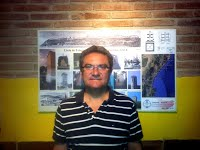 jose_luis_larregola_tresorer_coettc