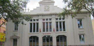El Ayuntamiento niega que los siete casos de cáncer detectados desde 2011 se deban al edificio
