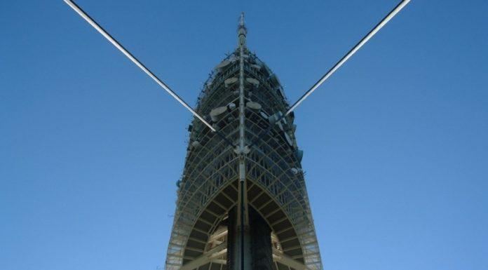 La Generalitat: nuevo varapalo por la geurra de las telecos