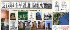 coettc-telegrafia-optica-titol