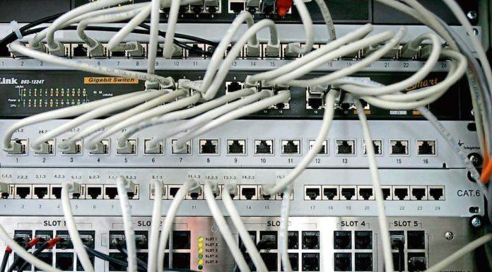 Un 'teleco' amb electrosensibilitat obté la incapacitat per treballar entre wifis