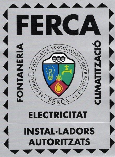 Canvis normatius amb tràmits amb les companyies distribuidores d'electricitat