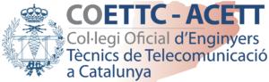 COETTC El Col·legi Oficial del Enginyers Tècnics de Telecomunicació de Catalunya