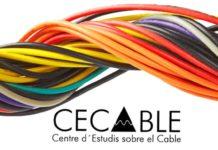 Jornades Cecable Barcelona COETTC