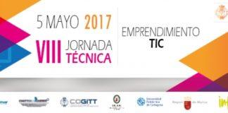 Jornada Tècnica Murcia