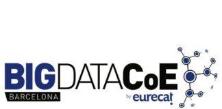 Bigdata Congress 2017