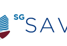 Curso Efinatic SG Save