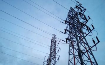 Denucia del COETTC mesures electromagnètiques