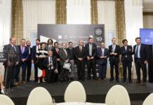 Premios Ingenio Hormiguero COettc