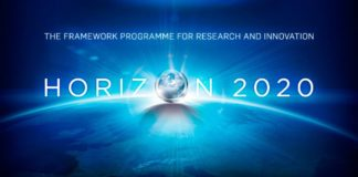 COETTC Horizonte 2020