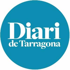 Convei Diari de Tarragona i Coettc
