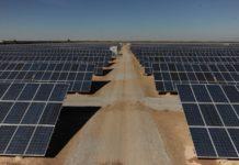 Instal·lacions Elèctriques de Baixa Tensió i Energies Renovables