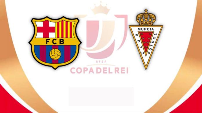 Barça Coettc