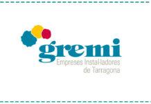 Gremi d'instal·ladors de Tarragona
