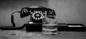 historia telecomunicaciones coettc
