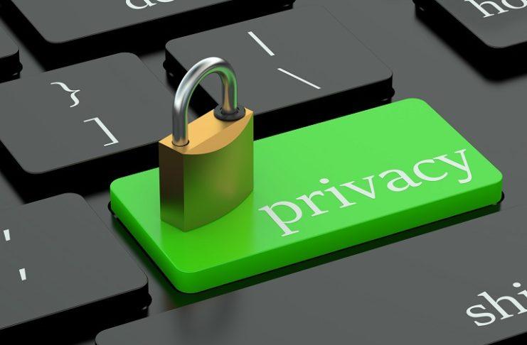 AEPD Proteccion de datos