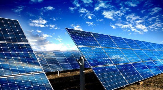 nergia-solar-fotovoltaica telecos