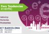 Forum industria barcelona coettc