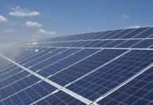 nueva legislacion del impuesto del sol
