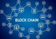 Formació blockchain