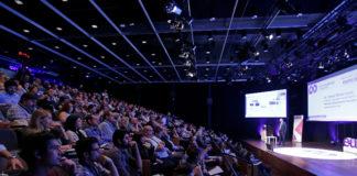 Coettccol·labora amb el Future Industry Congres