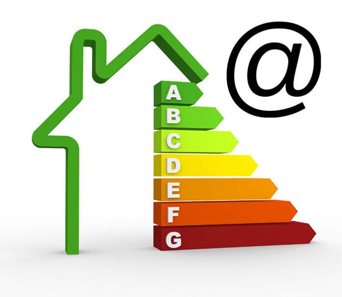 Certificacio energetica