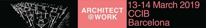 Achitech Work