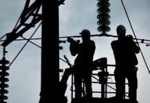 Electrosensibilidad Sentencia Aragón