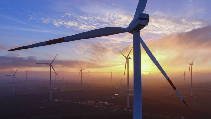 Coettc Curs expert BT i renovables