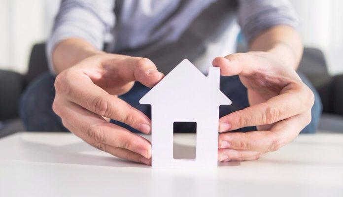 ajuts rehabilitació habitatges