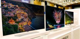 recomanacions aparells tv