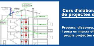curs projectes ict telecos.cat