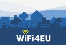 convocatoria wifi4eu
