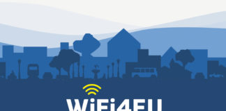 convocatoria wifi4eu