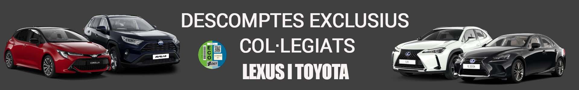 convei coettc toyota lexus