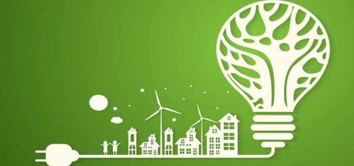 ajuts eficiencia energetica pimes i empreses