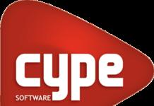 curs iniciació cypecad