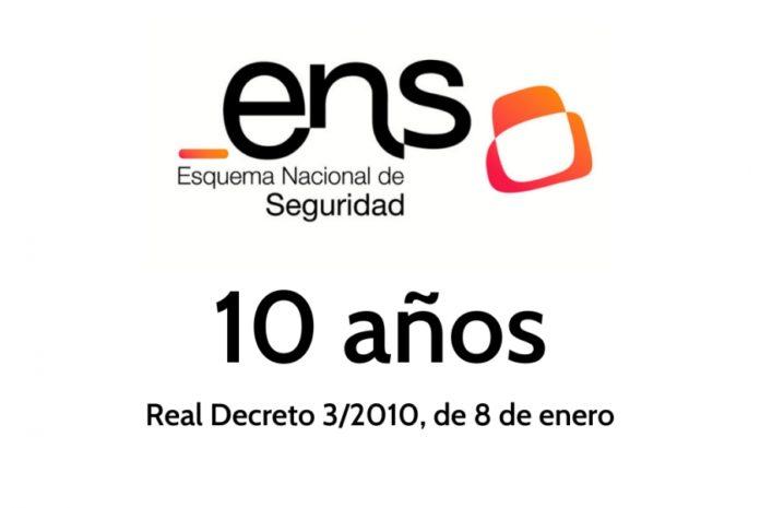 sessió tècnica ENS Barcelona