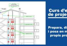 curs elaboració projecte ict