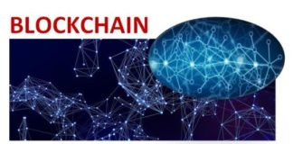 curs blockchain