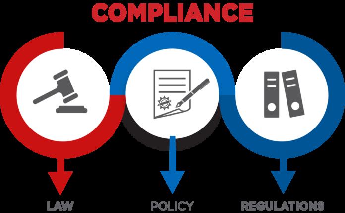 curs de compliance