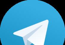el coettc al telegram