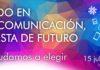 jornada onlune grado en telecomunicacions
