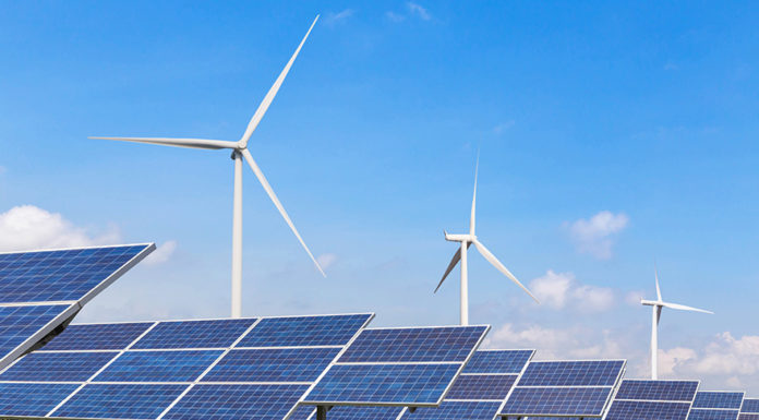 impuls energies renovables coettc