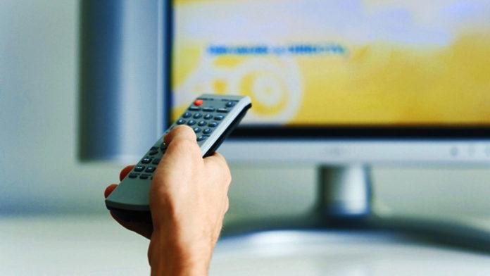 ayudas tv segundo dividendo digital