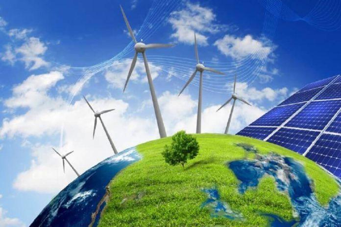 ajuts renovables