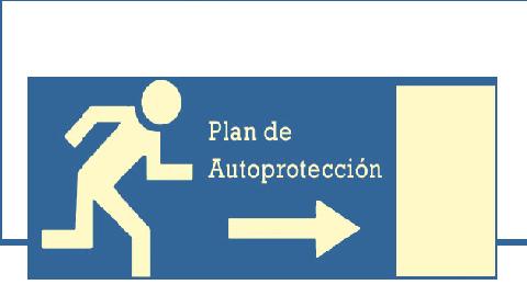 CURSO DE AUTOPROTECCION