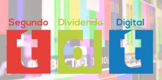 informe segundo dividendo digital