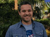 David Ayala