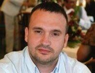 Jordi Izquierdo2